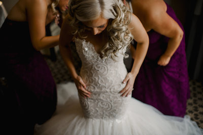 Schermda Wedding-8926