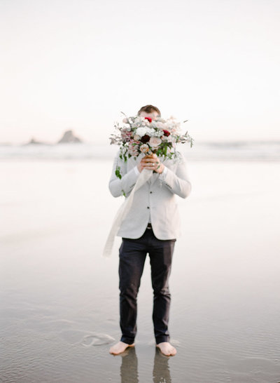 oregon-coast-wedding-photographer-jeanni-dunagan-7