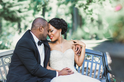 DC Wedding Photographer - M Harris Studios-2153