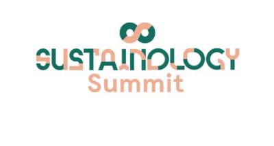 sustainology summit logo