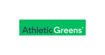 athletic-greens-1200x630