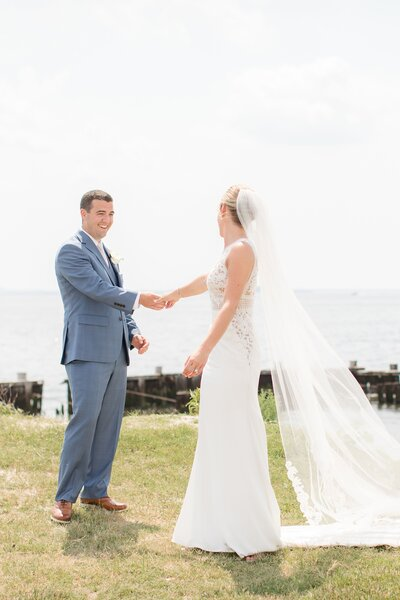 first-look-trish-mike_0005