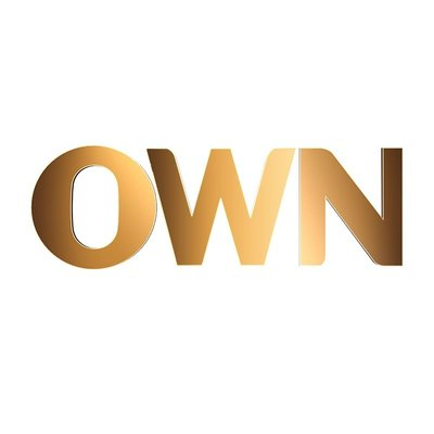 OWN tv logo