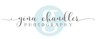 Gina Chandler Photography