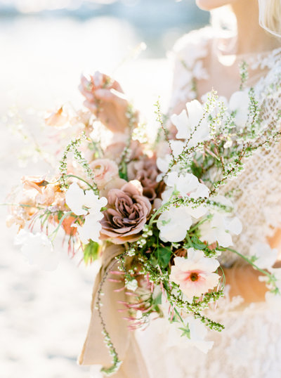 Ashley Rae Photography Arizona and California Wedding Photographer-24944_02
