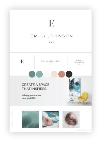 branding and website design for women in business_4@2x