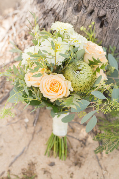 Oahu Wedding Flowers-2