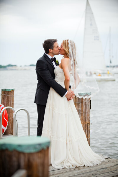 east-coast-obx-wedding-photographers00009