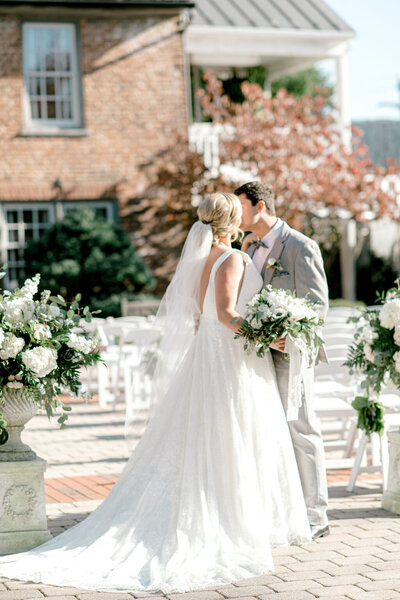 jen-shane-wedding-preview-64
