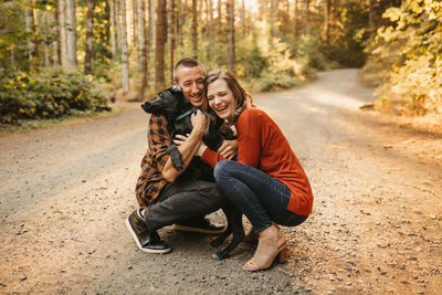 EMILY_VANDEHEY_PHOTOGRAPHY_--_Christian_+_Grace_--_Engagement_--_Tillamook_State_Forest_--_Oregon_--_Previews-4
