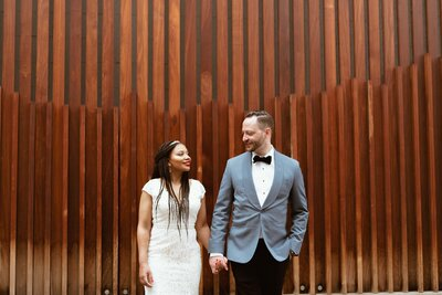 2020-Shawnta-Chris-Micro-Wedding-Elopement-Airbnb-4049 (1)