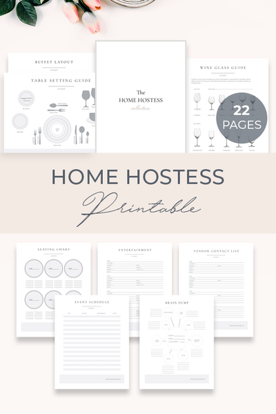 Home Hostess Printable_Website