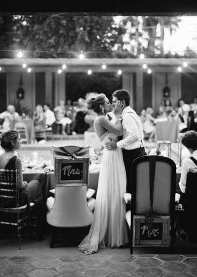 palm-springs-wedding-photographer-leila-brewster-photography-565
