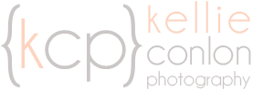 collierville baby photographer, memphis photographer
