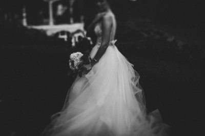 bridal-portrait-bristol-virginia