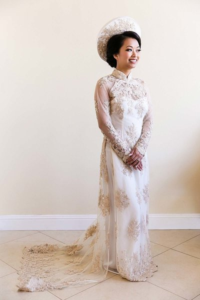 vietnamese-wedding-photography-03