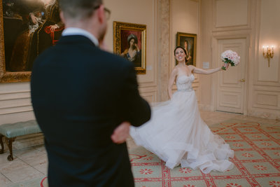 National-Museum-of-women-in-the-arts-wedding