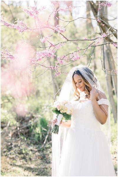 best virginia elopement_0096