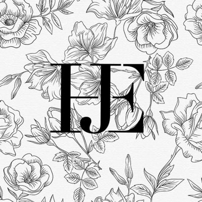 Logo-Design-Hillary-Gray-Pattern