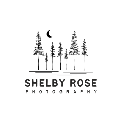 Shelby Rose (1)