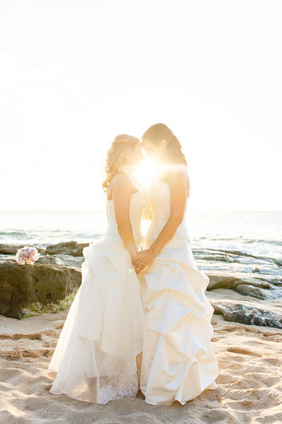 Oahu wedding reviews