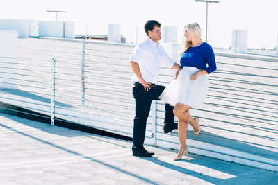 Leah.Cody.Engagement.Photos-5.Stars-2591