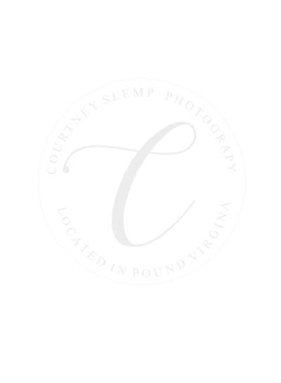 Courtneys-lettermark-(white)