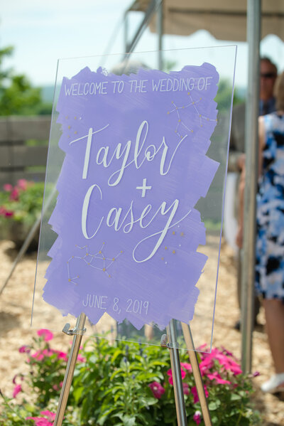 TAYLOR + CASEY _ Oden + Janelle Photographers 2019 _ ODE_8485__5