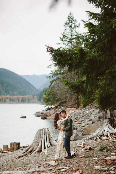 tacoma-wedding-photographer-megan-montalvo-photography-1
