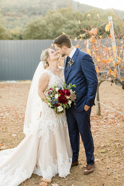 2019_wedding_kendall-522
