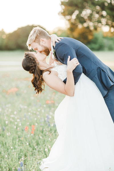 North Texas Dallas Wedding Photographer - 82