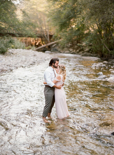 big-sure-engagement-session-clay-austin-photography-12
