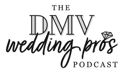 DMVWeddingProsPodcastLogo-AbsoluteJEM