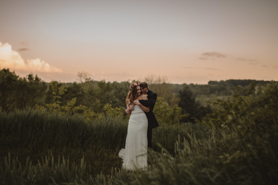 krysten-joe-tranquility-farm-weddings