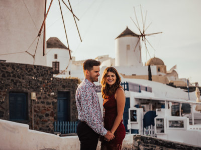 santorini-wedding-photographer-luma-weddings-1351