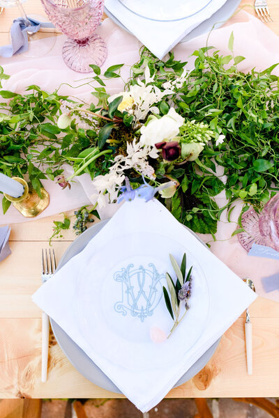 Thomas-Bennett-House-wedding-charleston-andrea-krout-photography-170