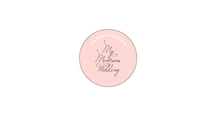MMW featured button pink no date