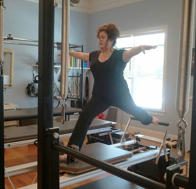 williamsburg-pilates-with-liz-daley