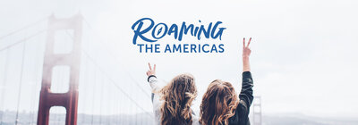 Roaming the Americas_hero-2