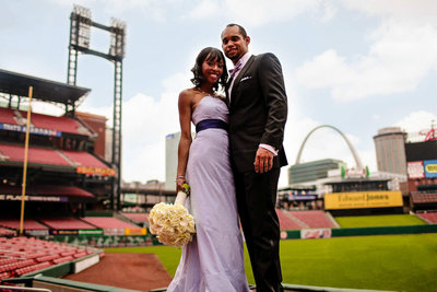 St-Louis-Wedding-photographer-LGBTQIA-POC-Black-82