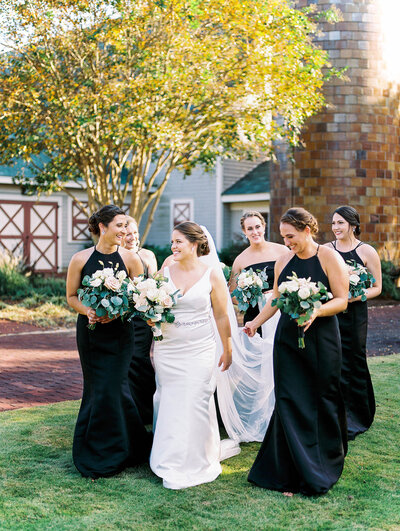 BridalParty_KatherineLandonWedding-144