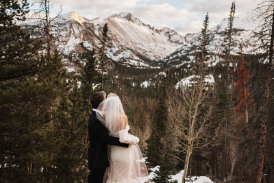 rocky-mountain-national-park-elopement (57 of 109)