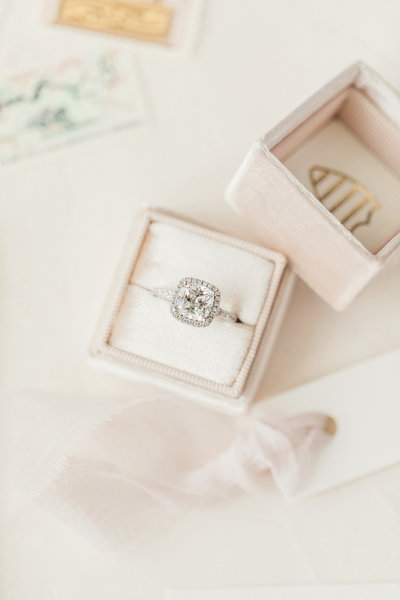 The-Farmhouse-Engagement-Ring