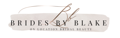 brides by blake alternative header logo