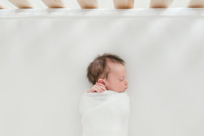 Family-Newborn-Lifestyle-Home-Rye-New-York-Photographer-Westchester-041