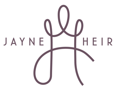 jayne heir center logo-01