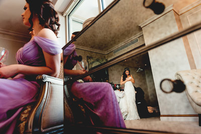 best-nyc-wedding-photographers-photos-0001-4