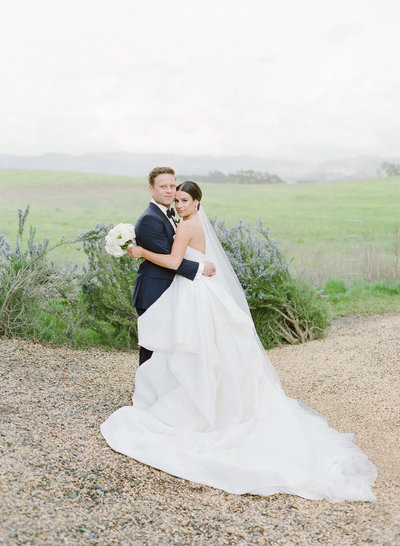 33-KTMerry-photography-Lea-Michele-wedding-portrait-napa-valley