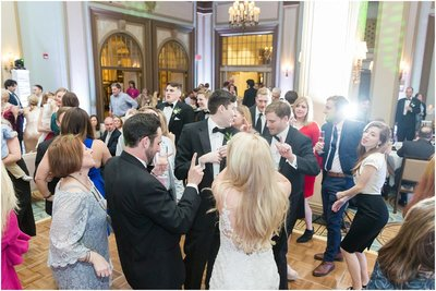 uptown-entertaiment-greenville-dj-wedding-photos_0170