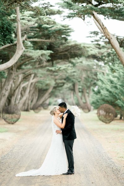 trenavin-chapel-phillip-island-wedding-heart+soul-weddings-sally-sean-01471